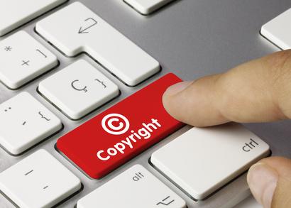 Beweisverwertungsverbot im Bereich des Filesharing durch Datenschutzverletzung