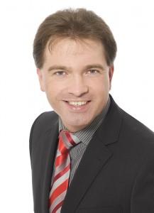 Rechtsanwalt Thomas Aubele