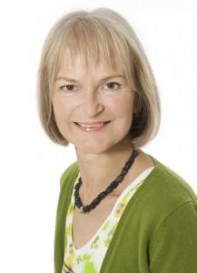 Rechtsanwältin Dagmar Biermann