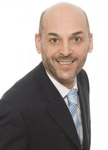 Rechtsanwalt Klaus Ehrmann