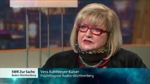 Quelle: Screenshot SWR-Fernsehen