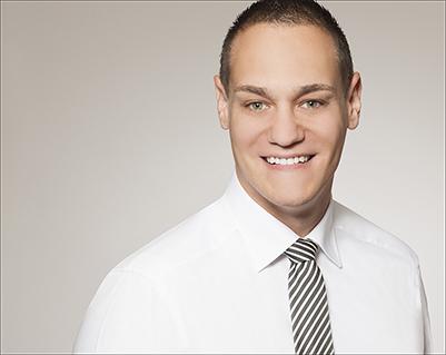 Rechtsanwalt Michael Richter
