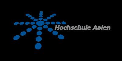 © Hochschule Aalen