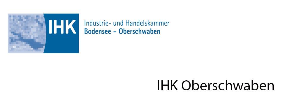 Slider-IHK-Oberschwaben