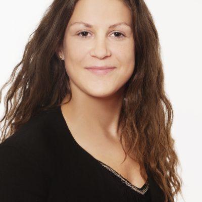 Gabriela Cuic