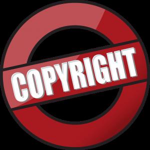 Markenrecht und Urheberrecht