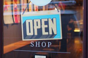 E-Commerce / Onlineshop