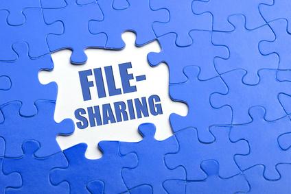 Filesharing – Abmahnung erhalten,was tun?