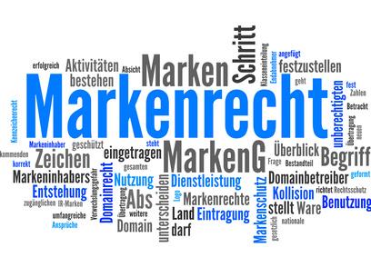 Marken und Lizenzen – Ein Überblick