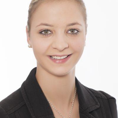 Laura Dieterich
